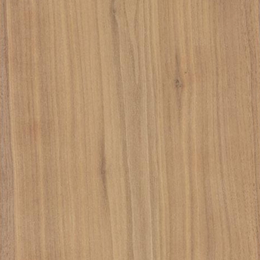 Buy Bespoke American Black Walnut Wood Any Shape Or Size